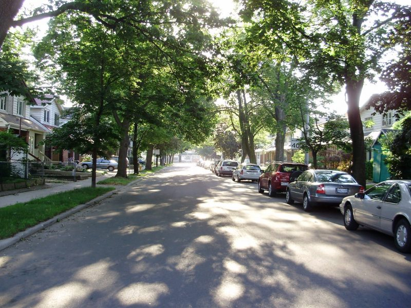 Danforth-Houses-Toronto-800x600
