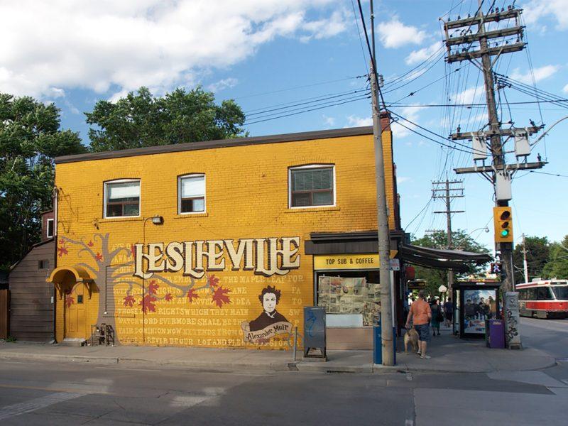 Leslieville-800x600